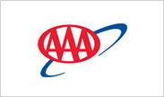 CAA Deal AAA deal