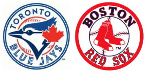 blue-jays-red-sox-logos