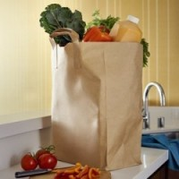 Grocery shopping and Delivery Service